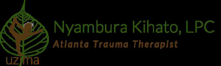 Uzima Perspectives, LLC - Nyambura Kihato, LPC