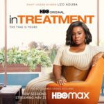 In Treatment Season 4